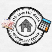 Où investir dans l'immobilier locatif neuf ?