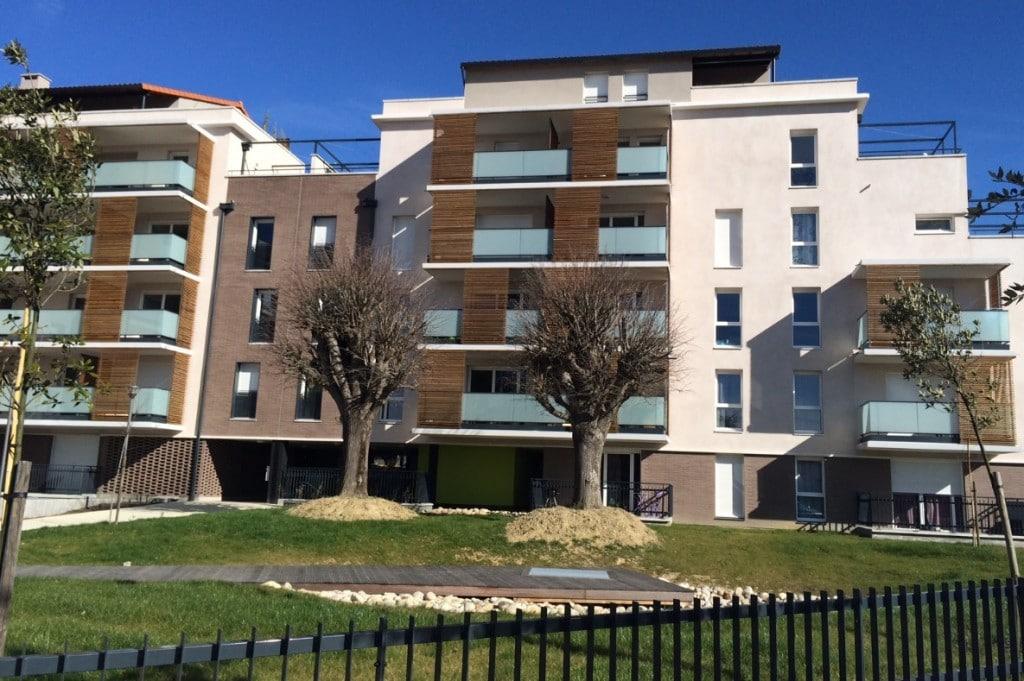 relance de l'immobilier - Loi Pinel