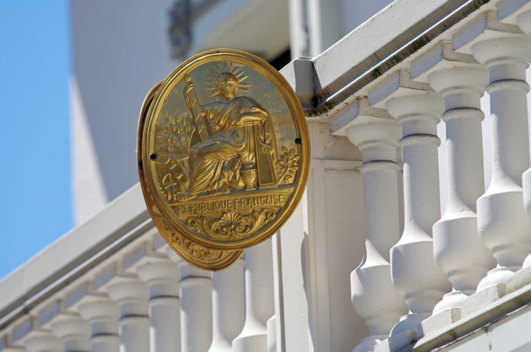 Acheter un logement neuf l 39 acte d 39 achat suite blog for Achat du neuf