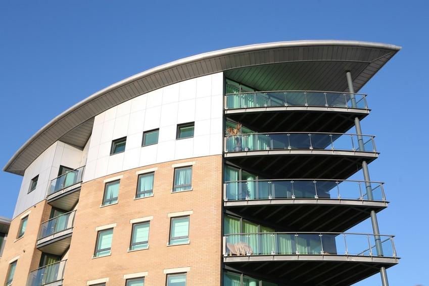 Exemple de logement neuf à Toulouse Où investir dans l'immobilier