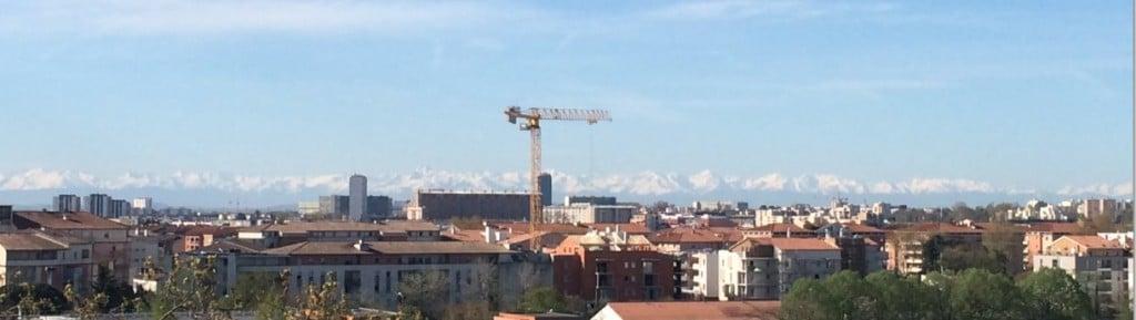 Investir à Toulouse Métropole