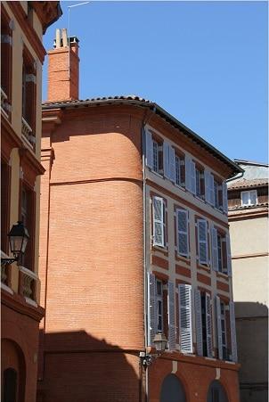 PTZ Toulouse