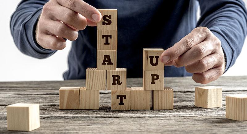 Les startups permettent aux grandes entreprises de se développer