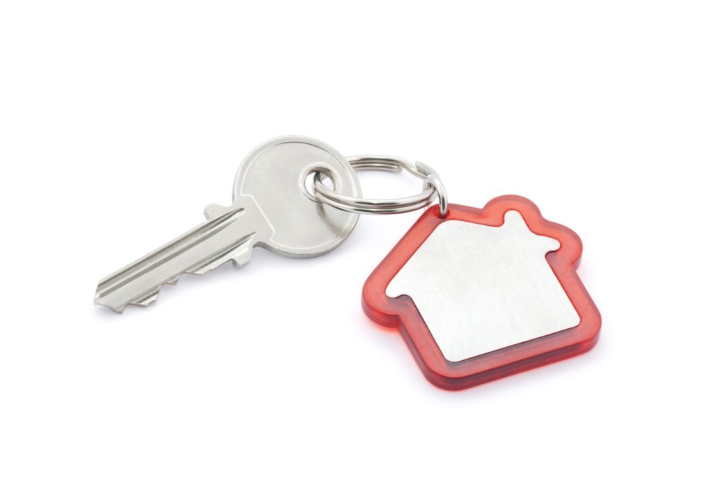 Devenir propri taire pourquoi blog immobilier toulouse - Proprietaire caution non rendue ...