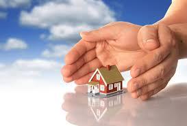 propositions immobilières