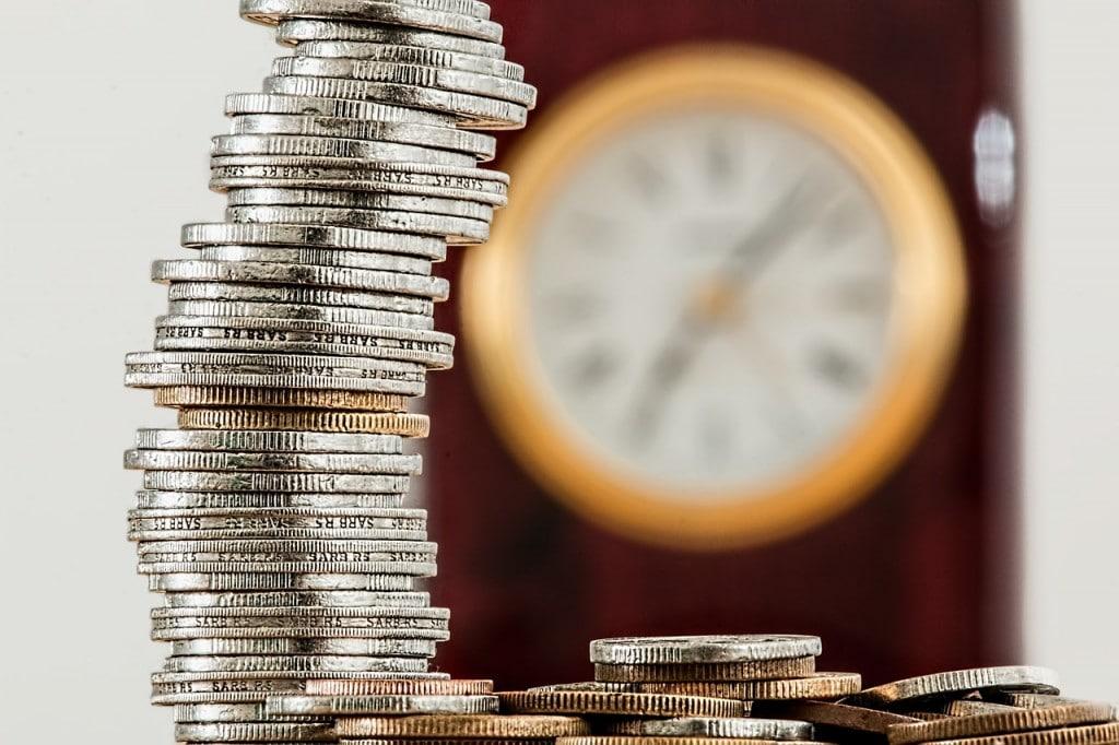 Loi Censi-Bouvard - investissement