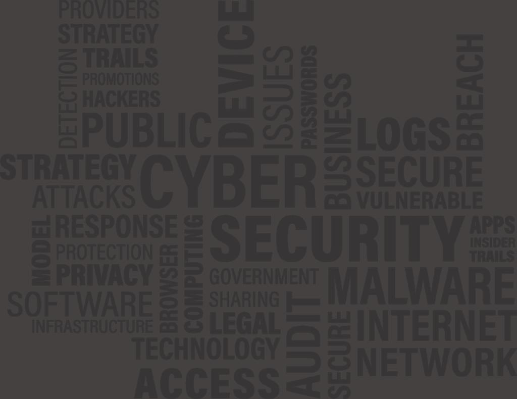 La cybercriminalité dans les logements connectés