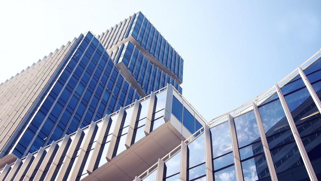 Le marché immobilier en forme