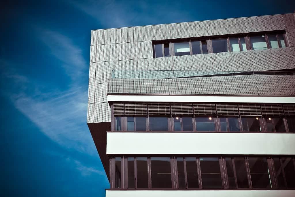 Pas de nouvelle loi de défiscalisation immobilière