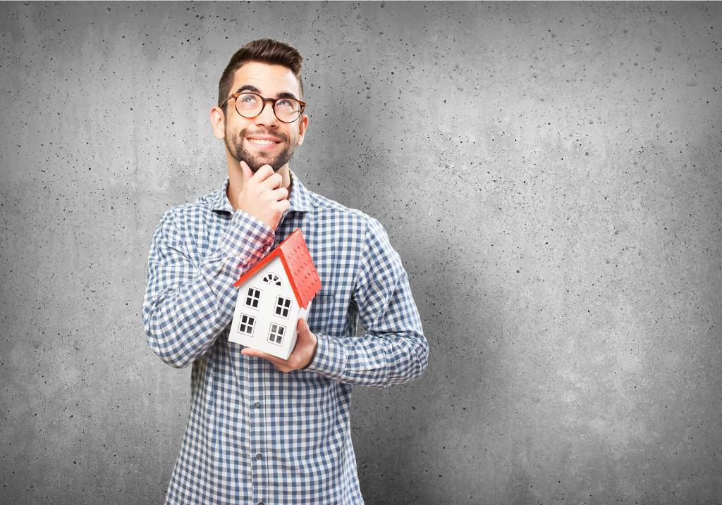 Nouvelle réforme du logement