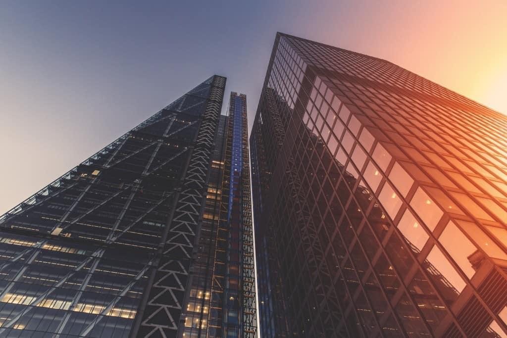 Baisse des réglementations pour les promoteurs immobiliers