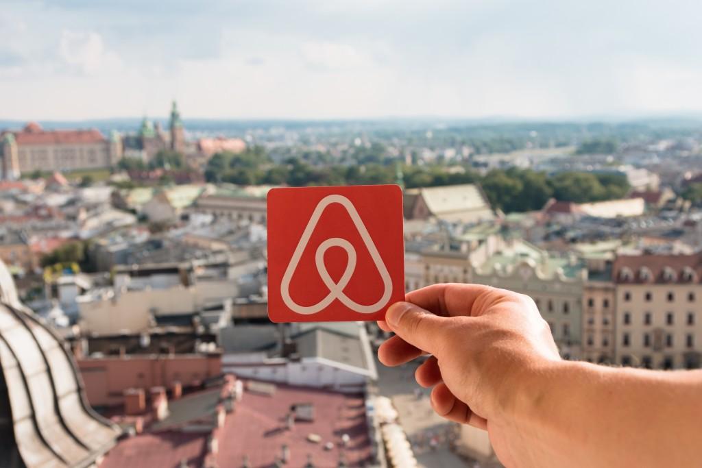 Airbnb change les codes du marché immobilier