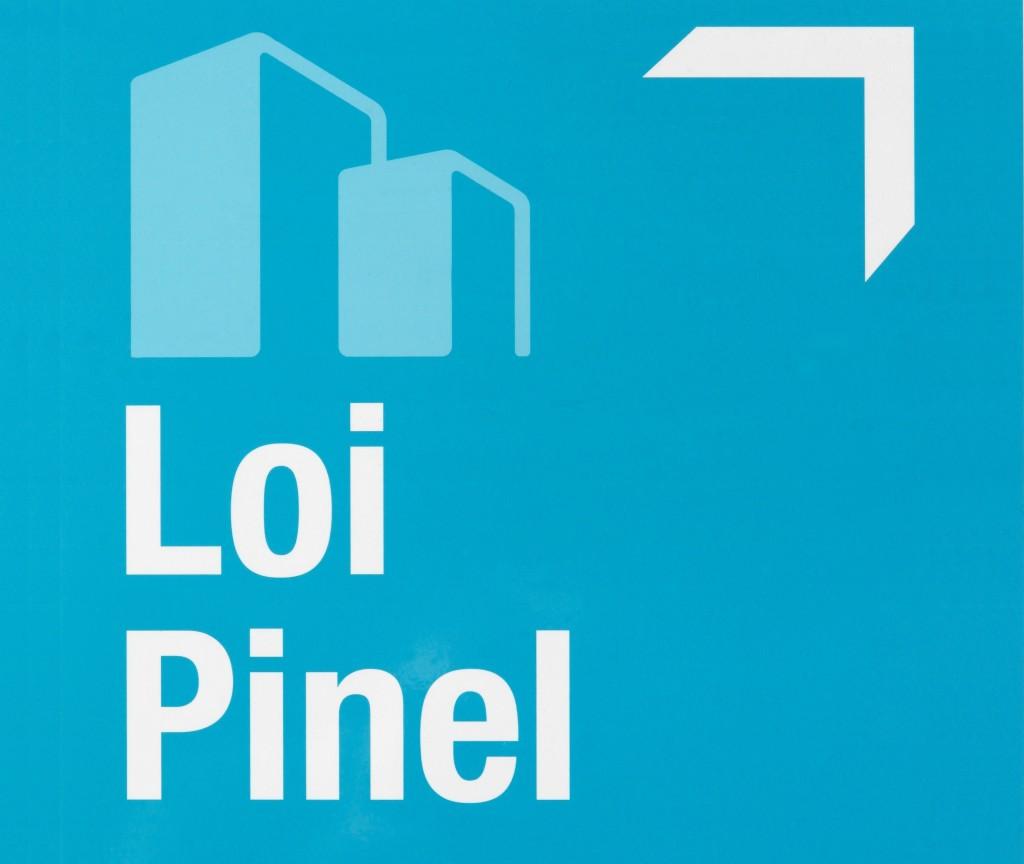 Revendre un logement Pinel