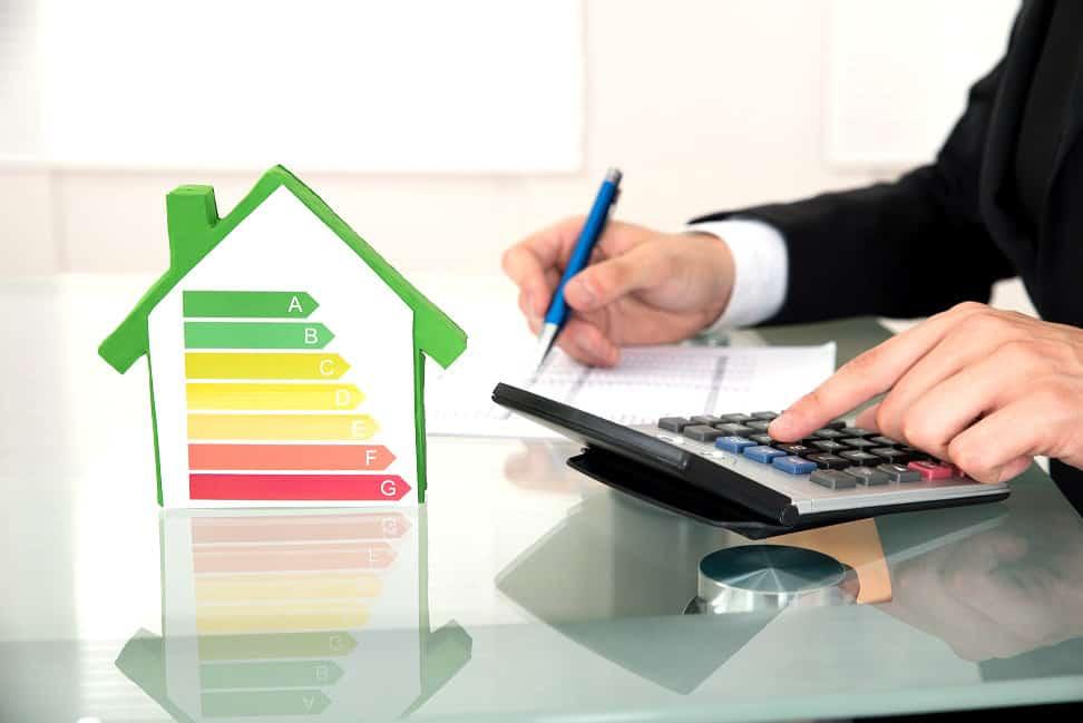 Passoires thermiques : Pourquoi le plan de rénovation des logements est urgent ?