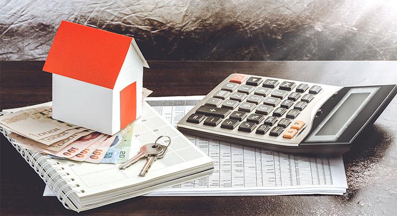Le logement Pinel permet une réduction fiscale