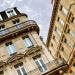 Nouvelle stratégie foncière : Le marché immobilier bordelais toujours sous tension