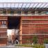 Quartier Marengo-Jolimont à Toulouse